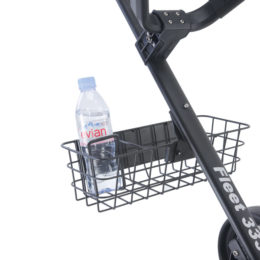 BIG MAX Fleet 333 bottle holder