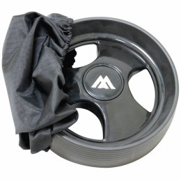 BIG MAX Radcover, wheel cover