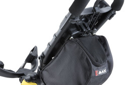 BIG MAX accessories pouch
