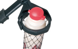 BIG MAX bottle holder universal