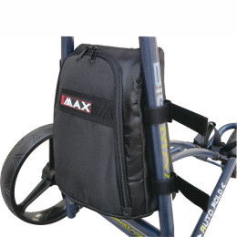 BIG MAX Cooler Bag, cooler bag