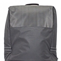 BIG MAX double decker travelcover, top