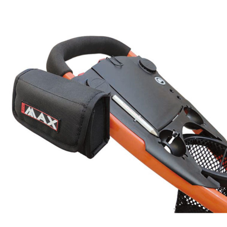 BIG MAX Quick Lok Range finder bag