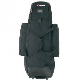 BIG MAX Xtreme Deluxe travelcover