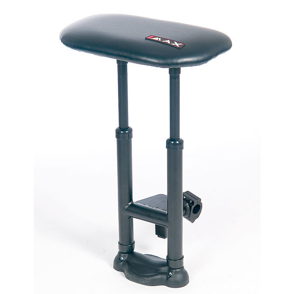 BIG MAX Trolley Sitz, trolley seat