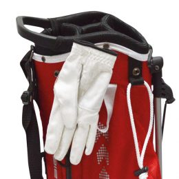 BIG MAX Ice 7 Glove holder