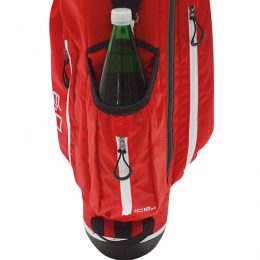 BIG MAX Ice 7 Bottle holder