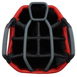 BIG MAX DriLite Cart Bag Top