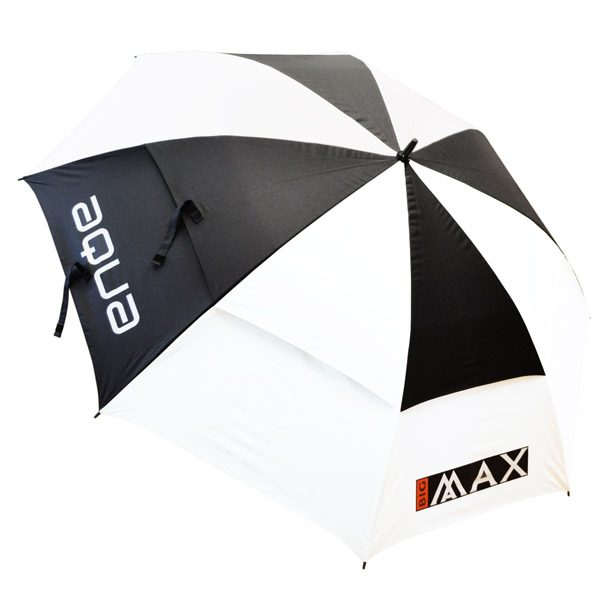 BIG MAX AQUA XL UV Umbrella