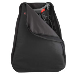 BIG MAX Transport Bag for Blade