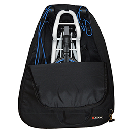 BIG MAX Trolley Travelcover