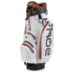 BIG MAX AQUA Sport 2 White black orange