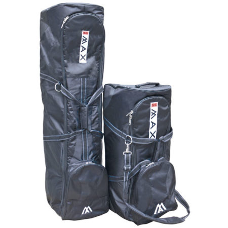 BIG MAX Denver Travel set