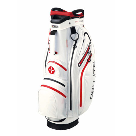 World Of Big Max Golftrolleys Golfbags Upgrades Accessoires