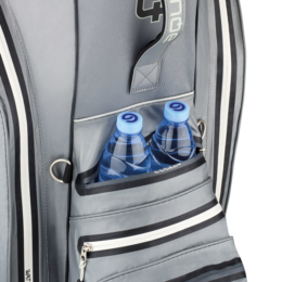 BIG MAX AQUA Tour 3 Cooler pocket